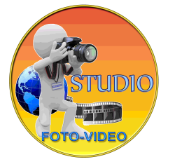 FOTO-VIDEO STUDIO ORCUS